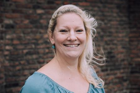 Jannie van Rees